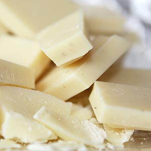 white-chocolate-380702_1280