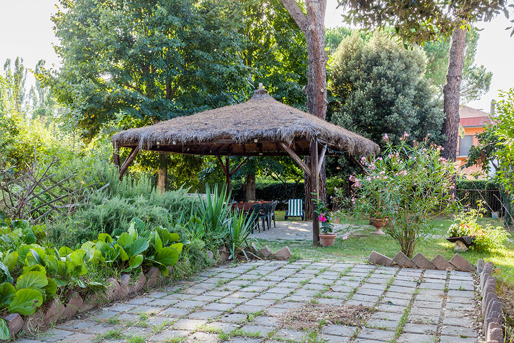 artistidelcavallo-giardino-1
