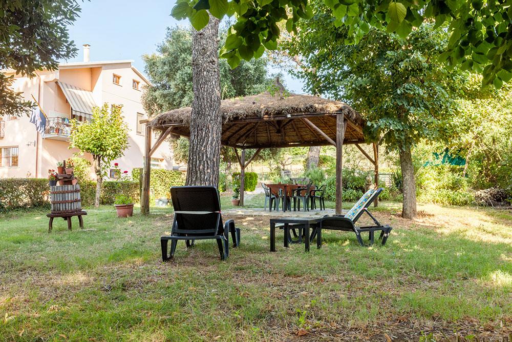 artistidelcavallo-giardino-2