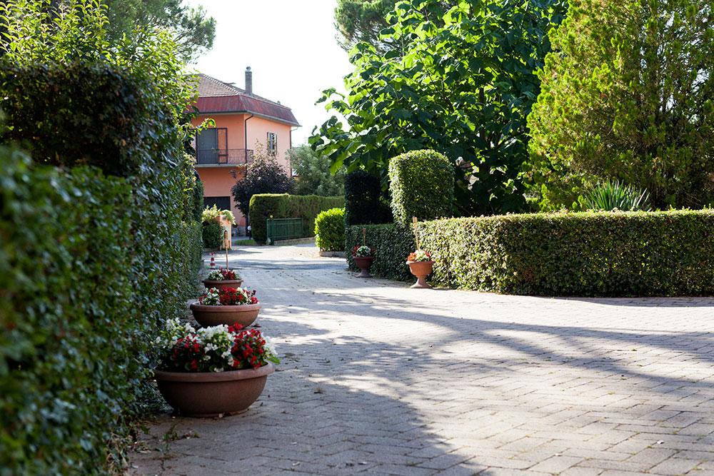 artistidelcavallo-giardino-6