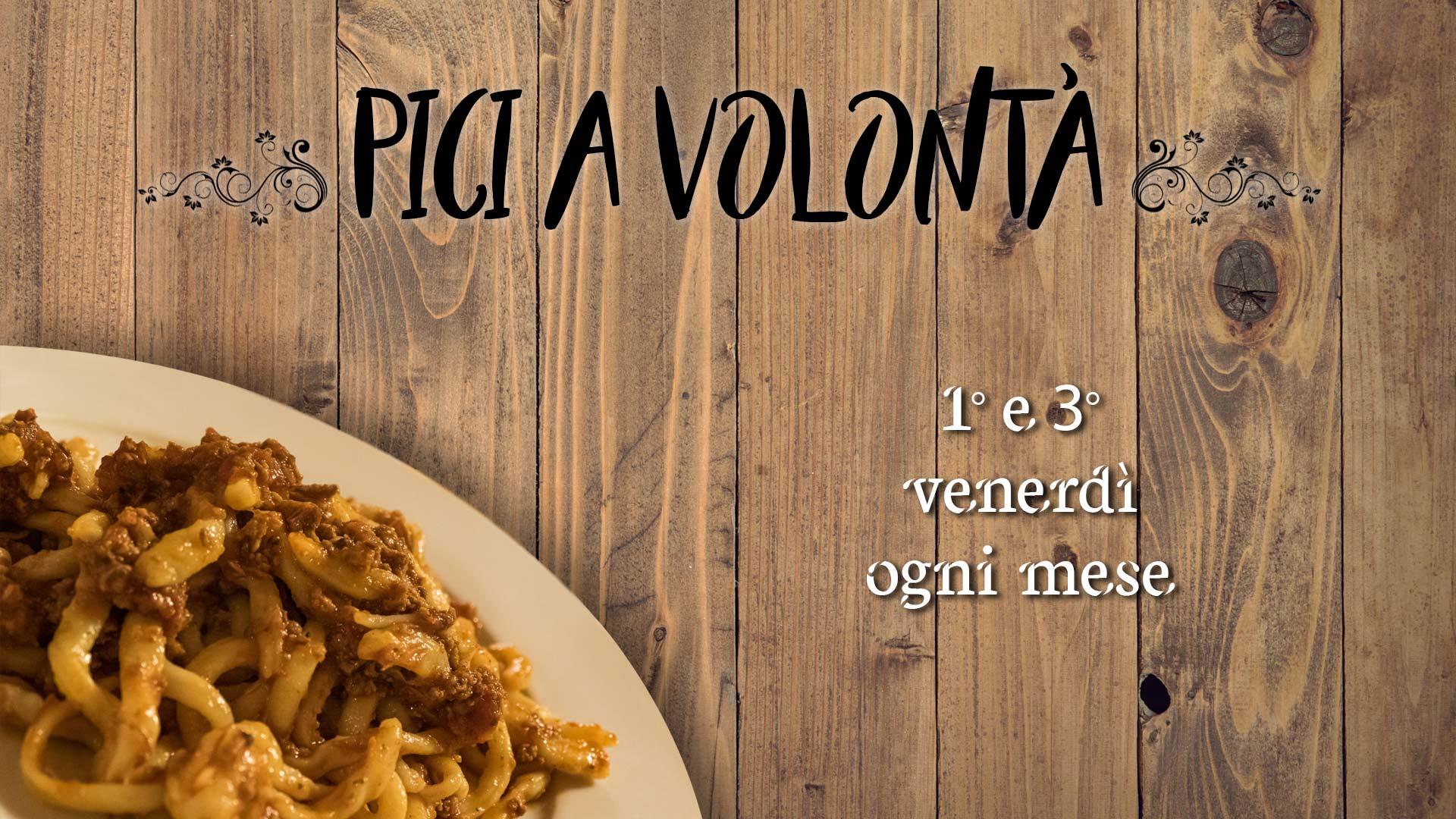 pici-a-volonta-all-you-can-eat-foiano-arezzo-siena