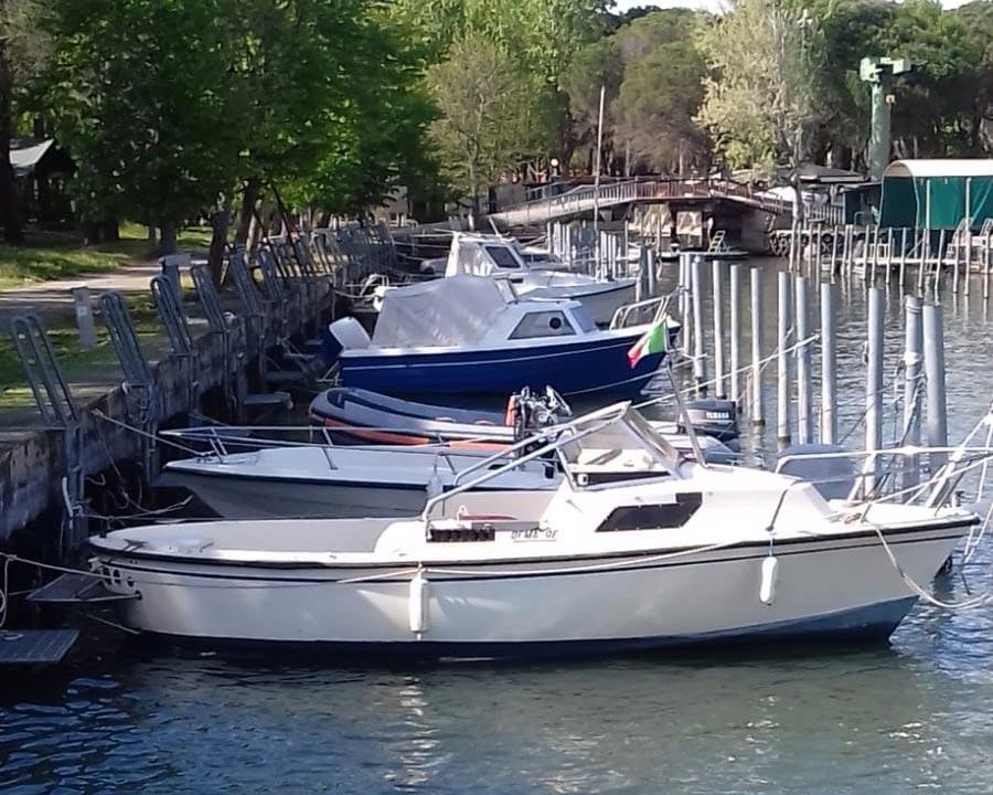 barca-privata-lago-trasimeno